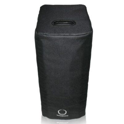 TURBOSOUNDiNSPIREiP1000-PC Deluxe Water Resistant Protective Cover for iP1000 Power Stand TURBOSOUND iP1000-PC กระเป๋าแบบกันน้ำ สำหรับ iP1000 TURBOSOUND iP1000PC กระเป๋าใส่ลำโพง