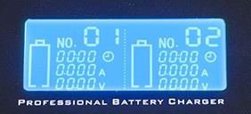 SOUNDVISION CHG-20 Professional Battery Charger 20 pcs. SOUNDVISION CHG-20เครื่องชาร์ตแบตเตอรรี่ ของ ไมค์ประชุมไร้สาย ขนาด 20 ช่อง