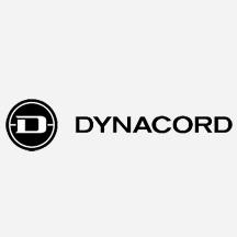 เเบรนด์ DYNACORD สินค้า ยี่ห้อ DYNACORD เพาเวอร์แอมป์ แอมป์ขยายเสียง powerAmplifier power amp ของแท้ มีประกัน เช็คราคา โปรโมชั่น รับบัตรเครดิต