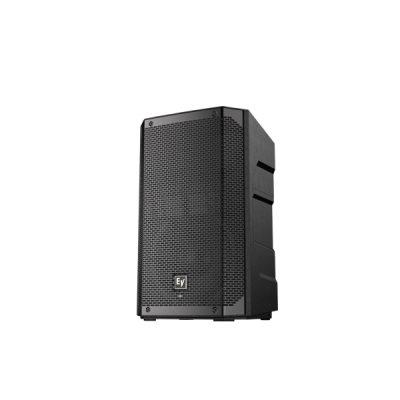 "EV ELX200-10 10"" PASSIVE LOUDSPEAKER EV ELX200-10 ตู้ลำโพง 10 นิ้ว 2 ทาง 1,200 วัตต์ สามารถแขวนได้ ใช้ขาตั้งได้ Electro-Voice ELX200-10"