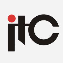 แบรนด์ ITC สินค้า ยี่ห้อ ITC Public Address Systems ระบบเสียงประชาสัมพันธ์ ชุดเครื่องเสียงประชาสัมพันธ์ ยินดีให้คำแนะนำ และปรึกษา มีบริการออกแบบ และติดตั้ง