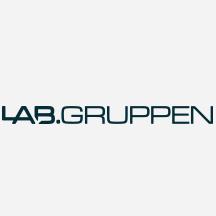 เเบรนด์ LAB GRUPPENฺ สินค้า ยี่ห้อ LAB GRUPPENฺ แอมป์ขยายเสียง powerAmp เช็คราคา โปรโมชั่น ราคาพิเศษ รับบัตรเครดิต/ผ่อนชำระออนไลน์