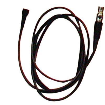 EV OLM10 ไมค์ลอยหนีบปกเสื้อ แบบคอนเดนเซอร์ รับเสียงแบบ Omnidirectional Electro-Voice OLM10 พร้อม TA4F WIRED for R100, RE-2 and RE-1 and ANY TELEX WIRELESS