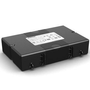 BOSE S1 PRO BATTERY PACK แบตเตอร์รี่ สำหรับ ลำโพงอเนกประสงค์ S1 PRO MULTI-POSITION PA SYSTEM BOSE S1 PRO batteryแบตเตอร์รี่