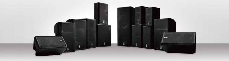ตู้ลำโพง ลำโพง loud speaker ลำโพง live sound ลำโพง pa ลำโพงแขวน line array ลำโพงซับวูฟเฟอร์ subwoofer ลำโพงเบส ลำโพง passive ลำโพง active ลำโพงมีแอมป์ขยาย power specker