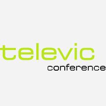 เเบรนด์ TELEVIC สินค้า ยี่ห้อ TELEVIC ชุดไมโครโฟน ห้องประชุม Conference รับออกแบบติดตั้ง ระบบเสียงห้องประชุมครบวงจร เช็คราคา โปรโมชั่น ราคาพิเศษ
