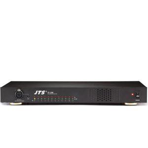 JTS IT-12Mเครื่องช่วยบรรยายภาษา สำหรับล่ามแปลภาษา JTS IT-12M Language Distributor ผู้แทนจำหน่าย ของแท้ มีประกัน รับบัตรเครดิต ออนไลน์