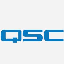 แบรนด์ QSC ระบบเสียง เครื่องผสมสัญญาณเสียง ดิจิตอล มิกเซอร์ Digital Mixer แอมป์ขยายเสียง Amplifiers ตู้ลำโพง Loudspeaker เช็คราคา โปรโมชั่น ราคาพิเศษ