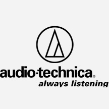 เเบรนด์ AUDIO-TECHNICA สินค้า ยี่ห้อ AUDIO-TECHNICA ไมโครโฟน ประชุม Conference รับออกแบบติดตั้ง ระบบเสียงห้องประชุมครบวงจร เช็คราคา โปรโมชั่น ราคาพิเศษ