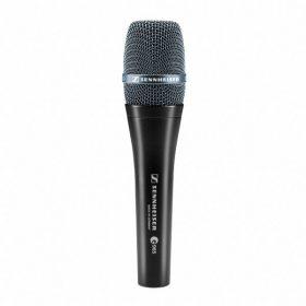SENNHEISER e965 ไมค์สำหรับร้องเพลงSENNHEISER e965ไมค์โครโพนสำหรับร้องเพลงSENNHEISER e965 ไมค์ร้องเพลง SENNHEISER e965 ไมค์ แบบไดนามิก
