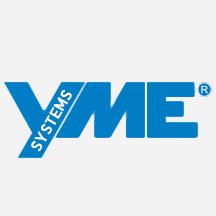 YME SYSTEMS แบรนด์ YME SYSTEMS สินค้า ยี่ห้อ YME สลำโพง Loudspeaker เช็คราคา เครื่องเสียง ของแท้ มีประกัน ยินดีรับบัตรเครดิต จัดส่งฟรี! ทั่วประเทศ