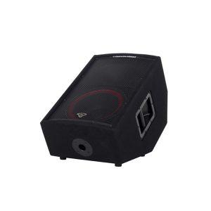"""CERWIN-VEGA CVi-122M Passive Stage Monitor 12"""" Two-Way1000W @ 8hm ตู้ลำโพงมอนิเตอร์เวที 12 นิ้ว 2 ทาง 1,000 วัตต์ CERWIN-VEGA CVi-122Mลำโพงมอนิเตอร์"""