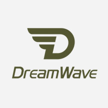 เเบรนด์ DREAMWAVE สินค้า ยี่ห้อ DREAMWAVE ลำโพงบลูทูธ ของแท้ รับประกัน 1 ปี รับชำระผ่านบัตรเครดิต / มีระบบผ่อนชำระจัดส่งฟรีทั่วประเทศ!!