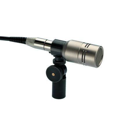 """RODE NT6 Compact 1/2"""" Condenser Microphone with Remote Capsule(Studio Microphones) RODE NT6 ไมค์บันทึกเสียง ไมโครโพนสำหรับห้องบันทึกเสียงไมค์ห้องอัด"""