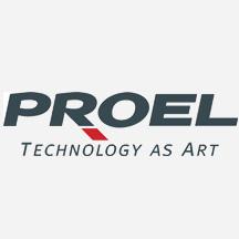 แบรนด์ PROEL อุปกรณ์ เครื่องเสียง ชุดลำโพงเคลื่อนที่ ลำโพงมีแอมป์ในตัว ลำโพงซัพวูฟเฟอร์ เช็คราคา โปรโมชั่น ราคาพิเศษ ออนไลน์ รับชำระผ่านบัตรเครดิต