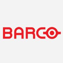 แบรนด์ BARCO สินค้า ยี่ห้อ BARCO อุปกรณ์ระบบภาพ Wireless Present อุปกรณ์พรีเซนต์ เช็คราคา โปรโมชั่น ราคาพิเศษ ของแท้แน่นอน100%