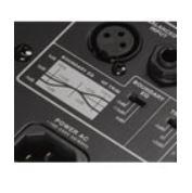 "JBL 308P MkII Powered 8"" Two-Way Studio Monitor ตู้ลำโพงมอนิเตอร์สตูดิโอ มีแอมป์ในตัว 2 ทาง ขนาด 8 นิ้ว คลาส D 112 วัตต์ ลำโพงมอนิเตอร์สตูดิโอ มีแอมป์ในตัว"