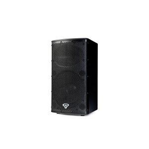 CERWIN-VEGA P1000X Portable PA Powered Loudspeakers 2-way full-range , bass reflex Class Dตู้ลำโพงมีแอมป์ขยายในตัว สองทาง ขนาด 1000 วัตต์