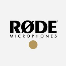 แบรนด์ RODE สินค้า ยี่ห้อ RODE อุปกรณ์ Digital Wireless อุปกรณ์ Studio Microphones ไมค์โครโฟนห้องอัด เช็คราคา โปรโมชั่น ราคาพิเศษ ของแท้แน่นอน100%