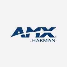 เเบรนด์ AMX สินค้า ยี่ห้อ AMX ลำโพง AMX ระบบห้องประชุม ของแท้!! รับประกัน 1 ปี รับบัตรเครดิต / ผ่อนได้ จัดส่งฟรีทั่วประเทศ!!
