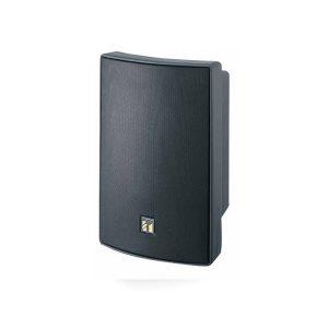 TOA BS-1030B 4-inch 2-Way Wall-mount Loudspeakers 30 W TOA BS-1030B ตู้ลำโพงติดผนัง 2 ทาง ขนาด 4 นิ้ว 30 วัตต์TOA BS-1030B ลำโพงติดผนัง