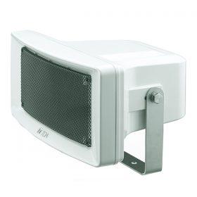 TOACS-154 Wide Range Weatherproof Speaker TOA CS-154 IT ลำโพงกลางแจ้ง ใช้ได้ทุกสภาพอากาศ TOA CS-154 ITลำโพงกลางแจ้ง ของแท้แน่นอน