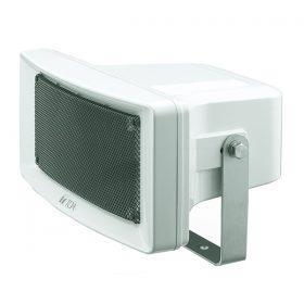 TOA CS-304 IT Wide Range Weatherproof Speaker TOA CS-304 IT ลำโพงกลางแจ้ง ใช้ได้ทุกสภาพอากาศ TOA CS-304 ITลำโพงกลางแจ้ง ของแท้ แน่นอน