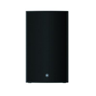 YAMAHA DZR15-D ตู้ลำโพง 15 นิ้ว 2 ทาง 2000 วัตต์ มีแอมป์ในตัว คลาส D YAMAHA DZR15-D ลำโพง Active YAMAHADZR15-DPowered Loudspeaker