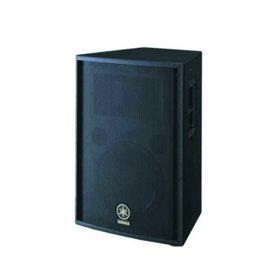 "YAMAHA R11212"" 2way Speaker System YAMAHA R112 ตู้ลำโพง 12 นิ้ว 2 ทาง 800 วัตต์ 8 โอมห์YAMAHA R112 ลำโพง รับประกันของแท้แน่นอน"