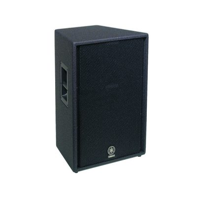 "YAMAHA R115 15"" 2way Speaker System YAMAHA R115 ตู้ลำโพง 15 นิ้ว 2 ทาง 1,000 วัตต์ 8 โอมห์YAMAHA R112 ลำโพง ของแท้แน่นอน"