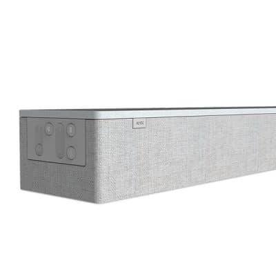 AMX ACV-2100 Acendo Vibe Conferencing Sound Bar AMX ACV-2100 ลําโพงซาวด์บาร์ สำหรับห้องประชุมAMX ACV-2100Sound Bar ของแท้ มีประกัน ส่งฟรี