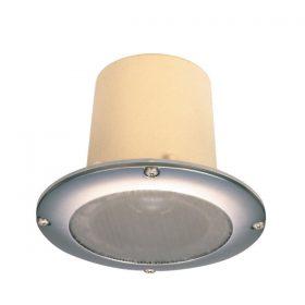 TOA PC-3CL Splashproof Ceiling Speaker TOA PC-3CL ลำโพงติดเพดาน และระบบไลนโวลล์ 70V/100V TOA PC-3CLCeiling speaker ของแท้