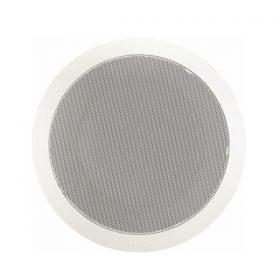 TOA PC-668R Ceiling Mount Speaker TOA PC-668R ลำโพงติดเพดาน และระบบไลนโวลล์ 70V/100V TOA PC-668R Ceiling speaker ของแท้แน่นอน