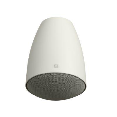 TOA PE-604WU Pendant Speaker 60W TOA PE-604WU ลำโพงติดเพดาน และระบบไลนโวลล์ 70V/100V TOA PE-604WUPendent Speaker ของแท้แน่นอน