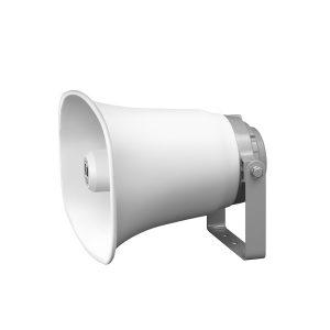 TOA SC-651 Paging Horn Speaker TOA SC-651 ลำโพงกลางแจ้ง ใช้ได้ทุกสภาพอากาศ TOA SC-651ลำโพงกลางแจ้ง TOA SC-630M ของแท้แน่นอน