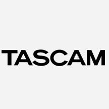 แบรนด์ TASCAM อุปกรณ์ เครื๋องเล่น CD, CD Player , CD Player for the Broadcast เช็คราคา โปรโมชั่น ราคาพิเศษ ออนไลน์ รับชำระผ่านบัตรเครดิต