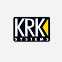 แบรนด์ KRK อุปกรณ์ เครื่องเสียง ชุดลำโพงมอนิเตอร์ หูฟังมอนิเตอร์ เช็คราคา โปรโมชั่น ราคาพิเศษ ออนไลน์ รับชำระผ่านบัตรเครดิต