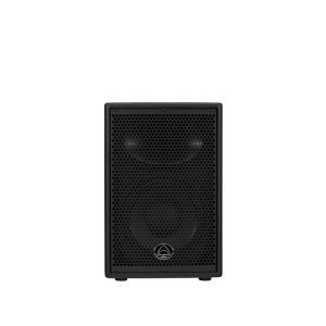 WHARFEDALE PRO Delta 10 Performance you can depend on WHARFEDALE PRO Delta 10 ตู้ลำโพง 10 นิ้ว 2 ทาง 1,200 วัตต์ WHARFEDALE PRO Delta 10 ลำโพง 10 นิ้ว