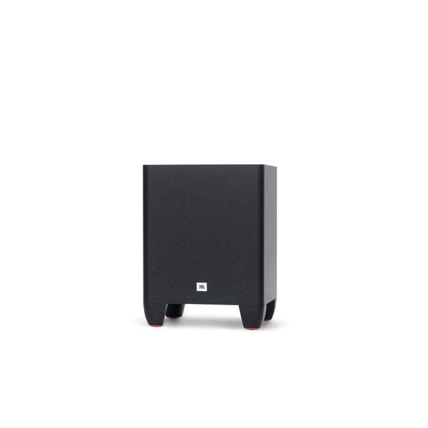 JBL SB250 Wireless Bluetooth Home Speaker System JBL SB250 ลำโพงซาวด์บาร์ พร้อมลำโพงซับวูฟเฟอร์ไร้สาย 200 วัตต์JBL SB250soundbar
