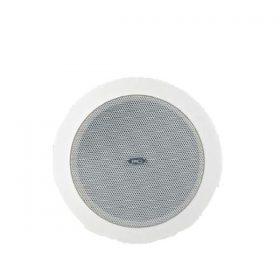 """ITC T-105U5"""" Ceiling Loudspeaker(1.5W-3W-6W) ITC T-105U ลำโพงติดเพดาน 6 วัตต์ และระบบไลนโวลล์ 70V/100V ITC T-105UCeiling speaker"""