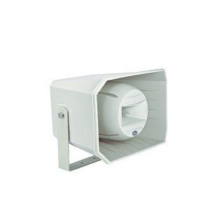 ITC T-710K50W Weatherproof Horn Speaker (Music Horn) ITC T-710K ลำโพงกลางแจ้ง ใช้ได้ทุกสภาพอากาศ ITC T-710Kลำโพงกลางแจ้ง