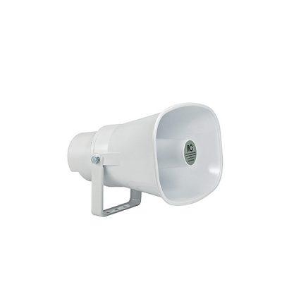 ITC T-720BWeatherproof Horn Speaker(7.5W-15W) ITC T-720B ลำโพงกลางแจ้ง ใช้ได้ทุกสภาพอากาศ ITC T-720Bลำโพงกลางแจ้ง ของแท้แน่นอน