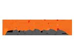 เคอรี่ เอ็กซ์เพรส บริษัทจัดส่งพัสดุชั้นนำของประเทศไทย
