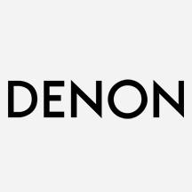 แบรนด์ DENON อุปกรณ์ เครื่องเสียง ชุดลำโพง ชุดโฮมเธียเตอร์ เช็คราคา โปรโมชั่น ราคาพิเศษ ออนไลน์ รับชำระผ่านบัตรเครดิต สินค้าทุกรายการในเว็บเป็นของแท้ 100%