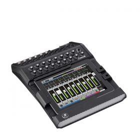 MACKIE DL1608 16-CHANNEL DIGITAL MIXER MACKIE DL1608 เครื่องผสมสัญญาณเสียง ดิจิตอล 16 ชาแนล 16 ไมค์ MACKIE DL1608 มิกเซอร์ ดิจิตอล 16 ชาแนล