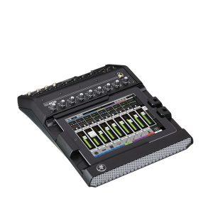 MACKIE DL806 8-CHANNEL DIGITAL MIXER MACKIE DL806 เครื่องผสมสัญญาณเสียง ดิจิตอล 8 ชาแนล 8 ไมค์ MACKIE DL806 มิกเซอร์ ดิจิตอล 8 ชาแนล