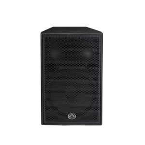WHARFEDALE PRODelta 15Performance you can depend on WHARFEDALE PRO Delta 15 ตู้ลำโพง 2 ทาง ขนาด 15 นิ้ว 2000 วัตต์ WHARFEDALE PRO Delta 15 ลำโพง 15 นิ้ว