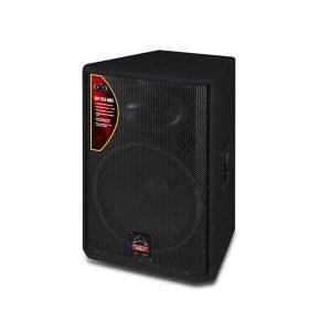 WHARFEDALE PROEVP-X15 MKII Passive Loudspeaker 15″ WHARFEDALE PRO EVP-X15 MKII ตู้ลำโพง 15 นิ้ว 2 ทาง 1400 วัตต์ WHARFEDALE PRO EVP-X15 MKIIลำโพง 15 นิ้ว
