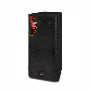 WHARFEDALE PRO EVP-X215 MKII Performance you can depend on WHARFEDALE PRO EVP-X215 ตู้ลำโพง 2x15 นิ้ว 3 ทาง 2800 วัตต์ WHARFEDALE PRO EVP-X215 ลำโพง 15 นิ้ว