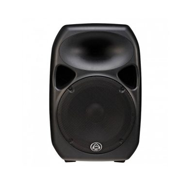 WHARFEDALE PRO Titan 15 Passive Loudspeaker 15″ WHARFEDALE PRO Titan 15 ตู้ลำโพง 15 นิ้ว 2 ทาง 1600 วัตต์ WHARFEDALE PRO Titan 15 ลำโพง 15 นิ้ว